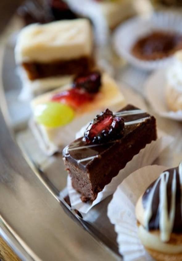 Valentines-Day-Desserts-LUCCA-2