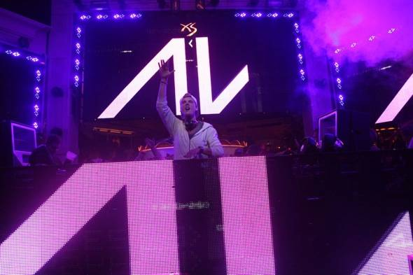 XS-Nightclub-Avicii