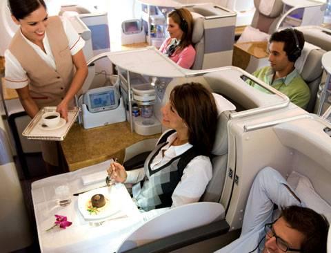 a380-business-class_2