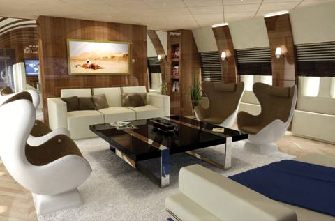 ac-b747-01-main-deck-lounge-final-01-0001