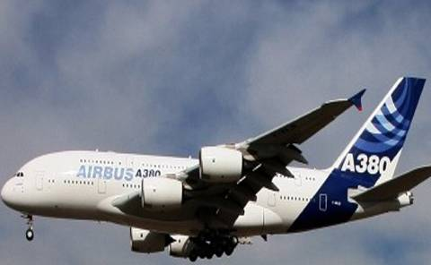 airbus1