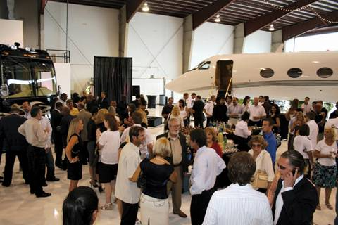 aircraft-event-5