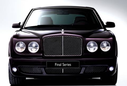 arnage_final_series_3_11