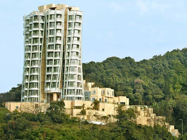asia_most_expensive_apartment2