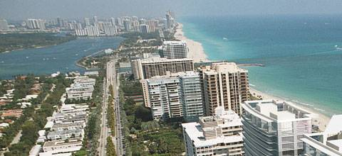 bal-harbour-rendering