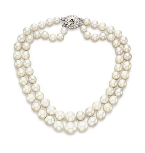 baroda-pearls_high-res_stra