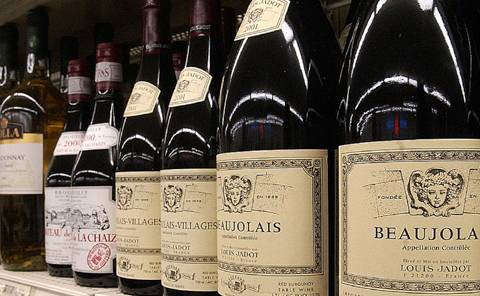 beau_wine_blog