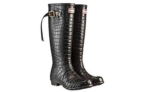 boots_blog1