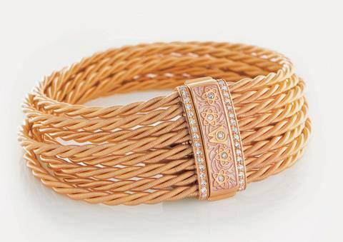 bracelet-silken-touch