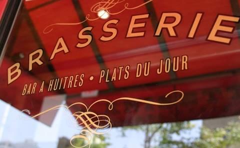 brasserie_blog
