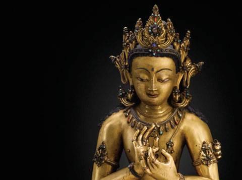 buddha-091