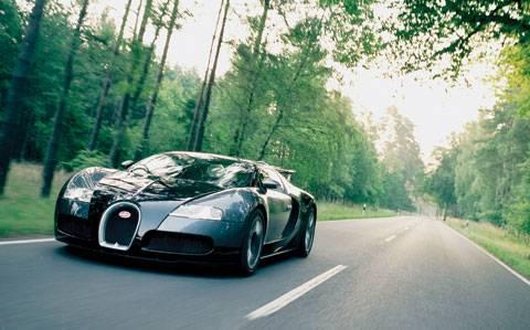 bugatti-veyron-updated-pics-091