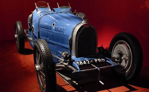 bugatti35b_blog