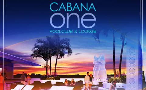cabanaone_blog