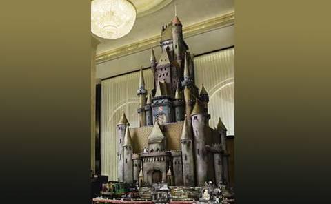 castle_blog