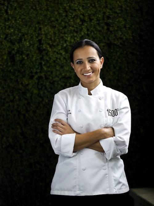 chef-Paula-DaSilva1
