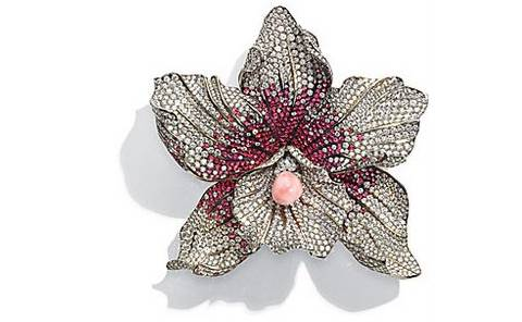 chopardflower