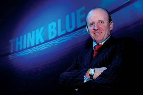 chris_odonnell_nakheel_ceo_at_tdim_-_think_blue