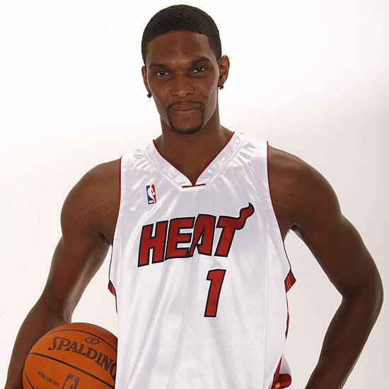 chrisbosh550