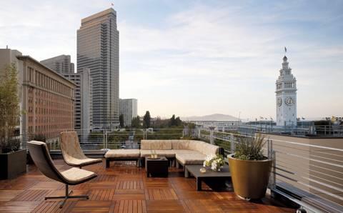 cielo-terrace-studio-outdoor