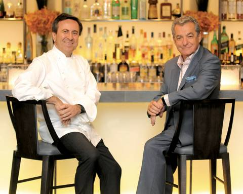 d-boulud-a-tihany-by-mh-turkell-2