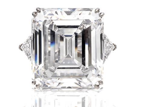 diamond-ring1