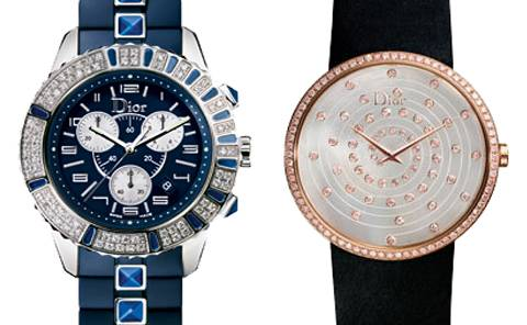 dior-watches