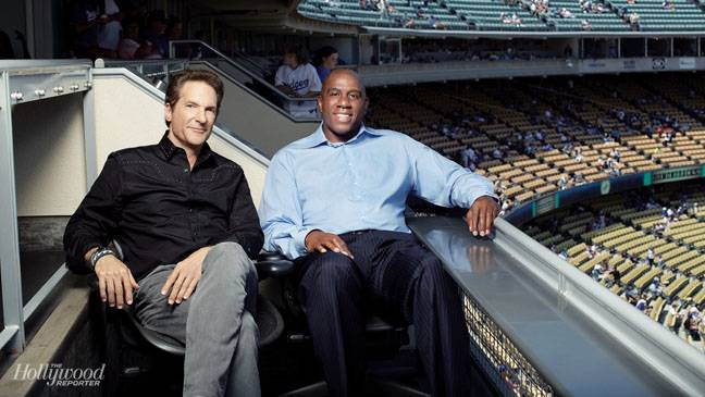 dodgers_magic_johnson_a_h