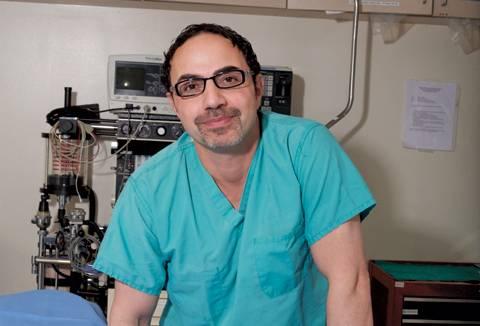 dr-amron09-149