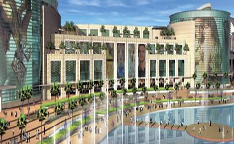 dubai-mall-for-blog