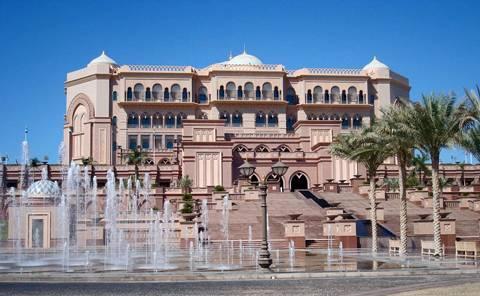 emiratespalace_blog