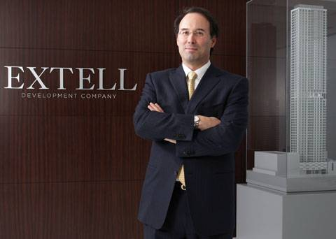 extell-27_re