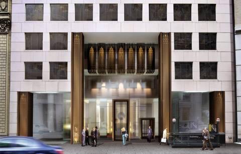 facade-entrance-l0-opt-2