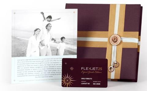 flexjet_blog