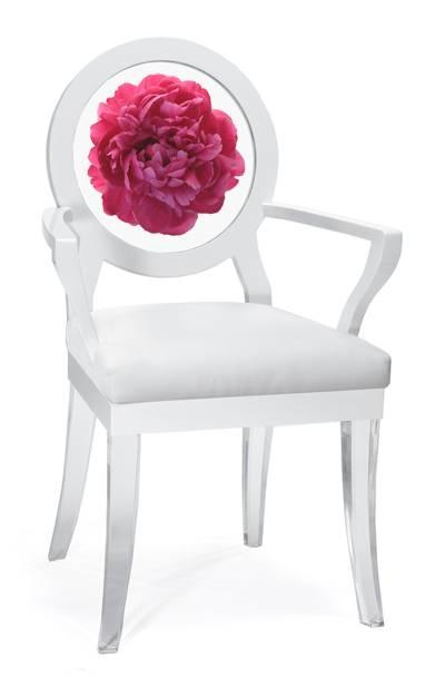 floral-art-home