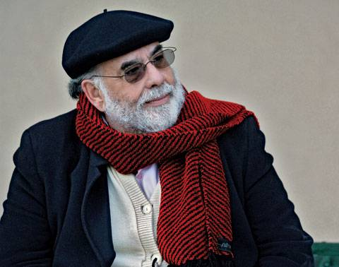francis-ford-coppola1