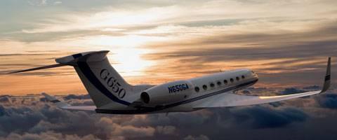 g650_sunset_flyaway_24x10_2