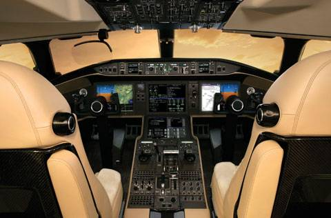 global-vision-flight-deck