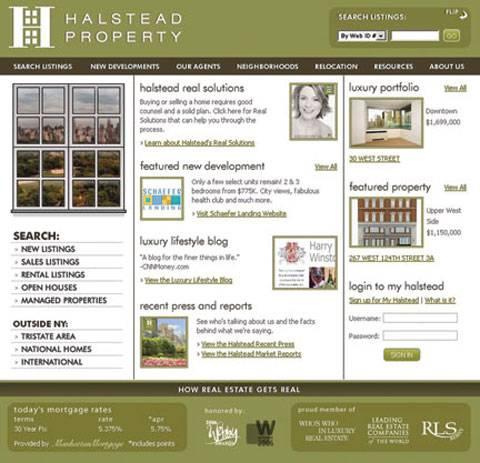 halstead_homepage