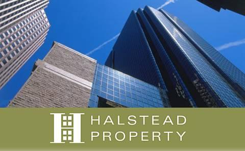 halsteadcommercial_blog