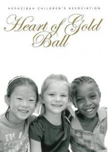 haute-heart-of-gold-pic-214×300