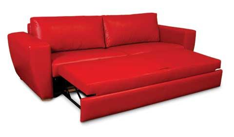 hudson-rojo-tv