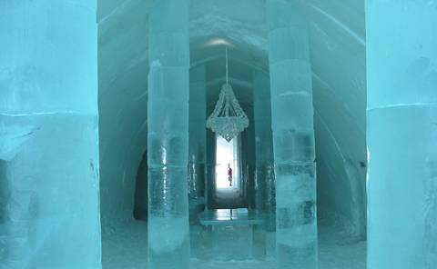 icehotel_blog