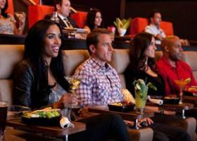 ipic-theater-scottsdale-az-movie-theater-with-food-alcohol-280×200