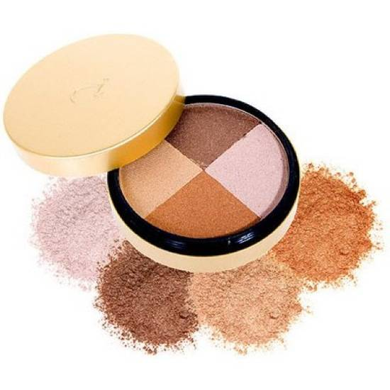 jane-iredale-makeup-orglamic