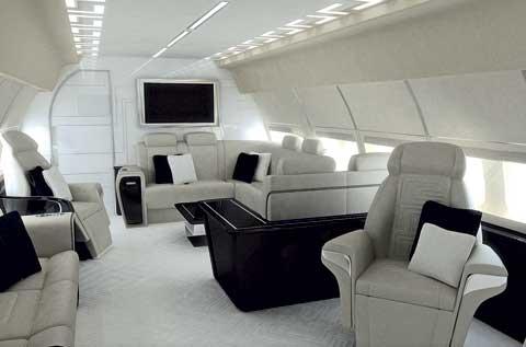 jet-living-room-image