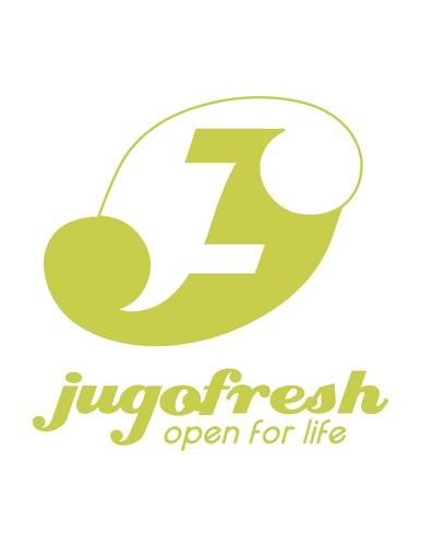 jugo_logo