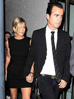 justin-theroux-300