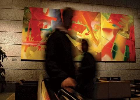 lobby-richter-2