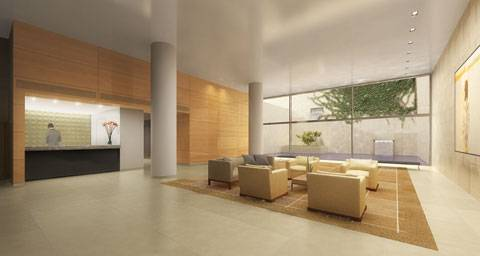 lobby02